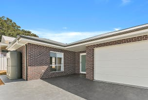 41A Korrongulla Crescent, Primbee, NSW 2502