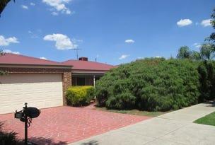 12 Collyn Dale Drive, Wangaratta, Vic 3677