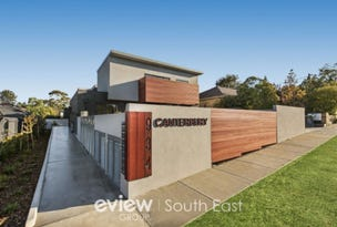 G04/934 Canterbury Close, Box Hill South, Vic 3128