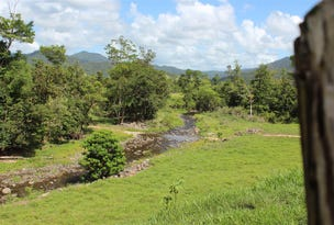 Lots Sammut Road, Japoonvale, Qld 4856