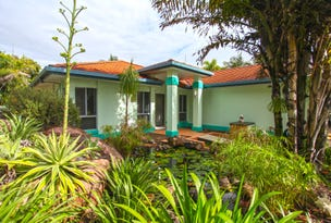 78 Amhurst Street, Slade Point, Qld 4740