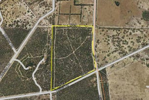 Lot 200 Chitna Road, Neergabby, WA 6503
