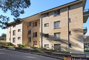 3/22-24 Jersey Avenue, Mortdale, NSW 2223