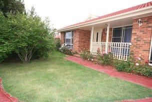 5 Firethorn Place, Jerrabomberra, NSW 2619