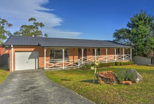 6 Sutherland Drive, North Nowra, NSW 2541