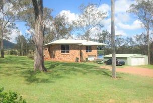 3 Koala Court, Hazeldean, Qld 4515