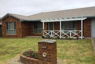 22 Alahna Drive, Armidale, NSW 2350