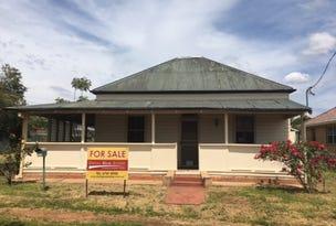 155 Barber Street, Gunnedah, NSW 2380