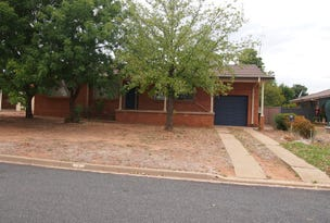 5 Craft, Condobolin, NSW 2877