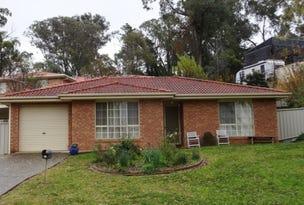 17 Shannon Street, Molong, NSW 2866