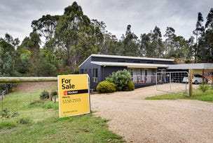 25 Kingscote Dve, Metung, Vic 3904