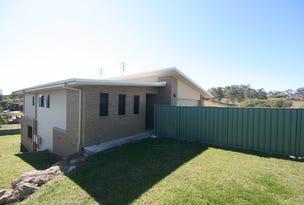 8 Silverton Street, South Grafton, NSW 2460
