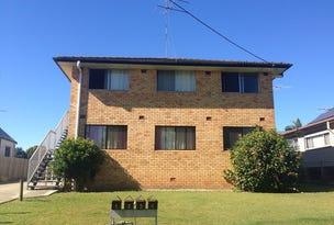 3/124 Turf Street, Grafton, NSW 2460