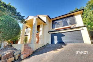 15 Willowood Place, The Gap, Qld 4061
