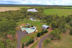 1 Greens Road, South Isis, Qld 4660