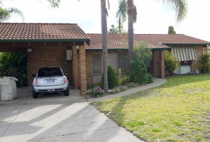 40 Chessington Way, Kingsley, WA 6026