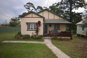 129 High Street, Wauchope, NSW 2446