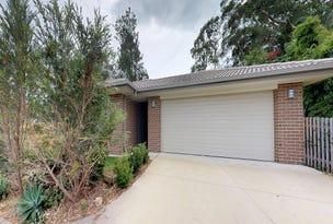 2/37 Marcia Street, Coffs Harbour, NSW 2450
