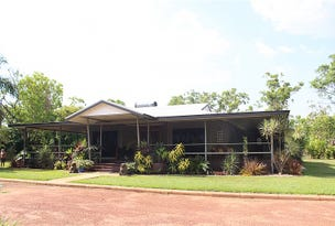 35 Finn Road, Berry Springs, NT 0838