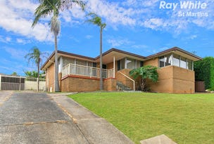 877 Merrylands Road, Greystanes, NSW 2145