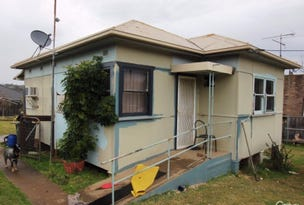 22 Antill Street, Picton, NSW 2571