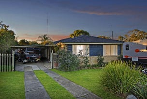 8 Hoad Place, Shalvey, NSW 2770