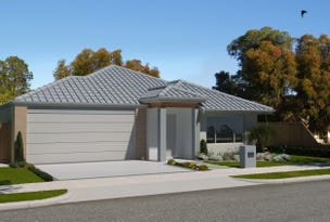 Iluka, address available on request