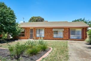 66 Pugsley Ave, Estella, NSW 2650