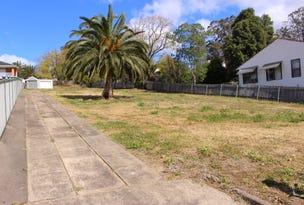 83 Brook Street, Muswellbrook, NSW 2333
