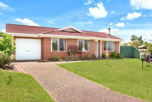 8 Cypress Close, Blue Haven, NSW 2262