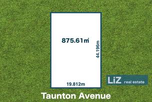 14 Taunton Ave, Enfield, SA 5085
