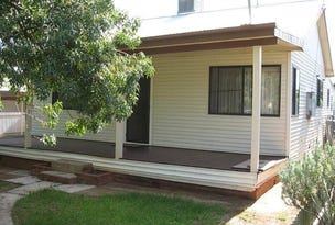 28 Thornbury St, Parkes, NSW 2870