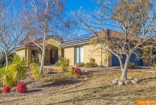 1 Copperfield Place, Jerrabomberra, NSW 2619