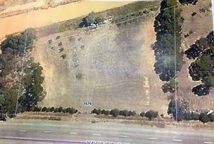 1629 Walsh's Bridge Road, Numurkah, Vic 3636