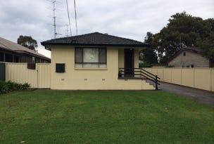 3/59 Barton Street, Oak Flats, NSW 2529