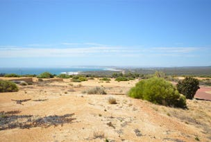 31 Lot 132 Lawrencia Loop, Kalbarri, WA 6536