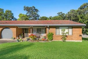 5/18 Illabo Crescent, Toormina, NSW 2452
