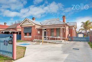 410 North Street, North Albury, NSW 2640