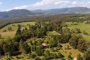 261a Mount Scanzi Road, Kangaroo Valley, NSW 2577