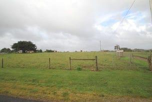 59 Mauds Road, Scotchtown, Tas 7330