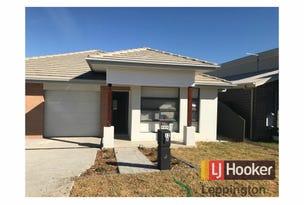 12A Bibb Avenue, Cobbitty, NSW 2570