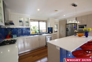 7 Hobson Place, Ainslie, ACT 2602