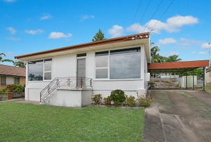 50 Tomaree Road, Shoal Bay, NSW 2315