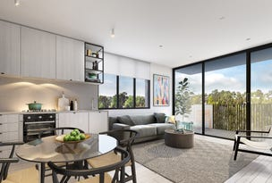 Free Stamp Duty, Footscray, Vic 3011