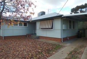 3 Elizabeth Street, Narrandera, NSW 2700