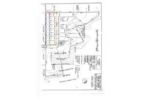 Lot 1 Myall Ave, Mannum, SA 5238