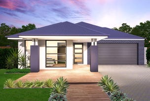 Lot 197 The Rise, North Lakes, Qld 4509