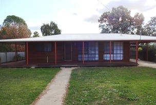 59 Park Lane, Wangaratta, Vic 3677