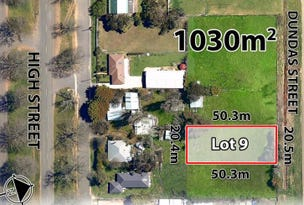 Lot/9 Dundas Street, Lancefield, Vic 3435