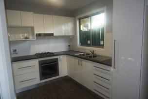 1A Ormond Street, North Gosford, NSW 2250